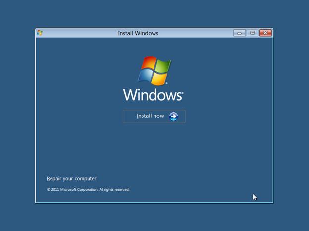 squid windows 8 binary
